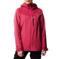 Kurtki DISCOVERY ADVENTURES STRETCH JACKET