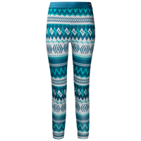 Legginsy GIRL'S INUIT TIGHTS