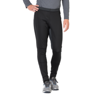 a0091b747a5967 Smartwool · Kalesony MERINO 250 BASE LAYER BOTTOM MEN. 319,90 zł 379,90 zł.  Legginsy GRAVITY FLEX TIGHTS MEN