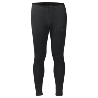 Legginsy HOLLOW RANGE TIGHTS MEN