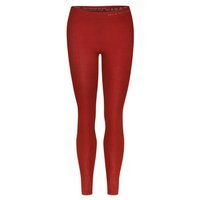 Leginsy MERINO LEGGINGS WOMEN