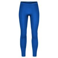 Leginsy MERINO LEGGINS MEN