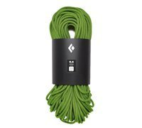 Lina ROPE 9.4 mm/ 70 m