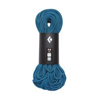 Lina ROPE DRY 7.0 mm/60m