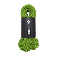 Lina ROPE DRY 8.5mm/60 m