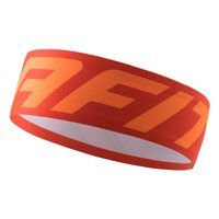 Opaska PERFORMANCE DRY SLIM HEADBAND