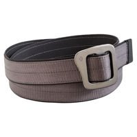 Pasek DIAMOND MINE BELT SMALL