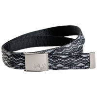 Pasek PICURIS BELT