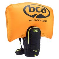 Plecak lawinowy FLOAT 22 AVALANCHE AIRBAG 2.0