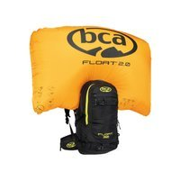 Plecak lawinowy FLOAT 32 AVALANCHE AIRBAG 2.0