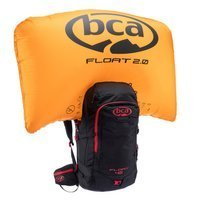 Plecak lawinowy FLOAT 42 AVALANCHE AIRBAG 2.0