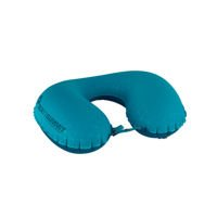 Poduszka AEROS ULTRALIGHT PILLOW