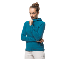 Polar ARCO JACKET WOMEN