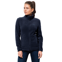 Polar ECHO JACKET WOMEN