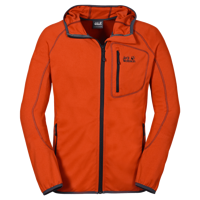 Polar ROCK SILL JKT MEN
