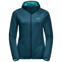Polar STAR JACKET WOMEN