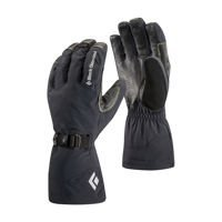 Rękawice PURSUIT GORE-TEX GLOVE