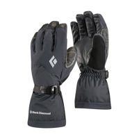 Rękawice TORRENT GLOVES