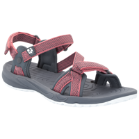Sandały LAKEWOOD RIDE SANDAL WOMEN