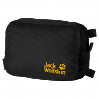 Saszetka ALL-IN 1 POUCH