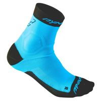 Skarpety ALPINE SHORT SOCK