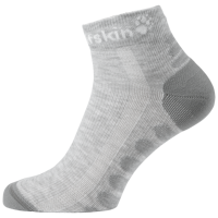 Skarpety MULTIFUNCTION SOCK LOW CUT