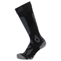 Skarpety SKI MERINO SOCK HIGH CUT KIDS