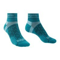 Skarpety TRAIL RUN ULTRALIGHT T2 MERINO SPORT LOW WOMEN