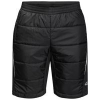 Spodenki ATMOSPHERE SHORTS MEN