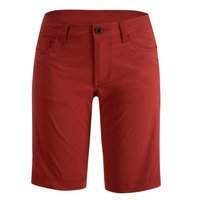 Spodenki CREEK SHORTS