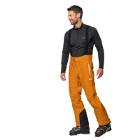 Spodnie EXOLIGHT MOUNTAIN PANTS MEN