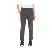 Spodnie EXPLORATION PANT WOMEN