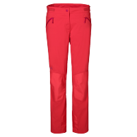 Spodnie GRAVITY FLEX PANTS WOMEN