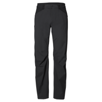 Spodnie HIGHLAND FLEX II PANTS MEN