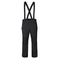 Spodnie ICY STORM PANTS MEN