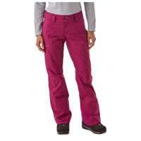 Spodnie INSULATED SNOWBELLE WOMEN