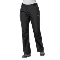 Spodnie KANUKA RIDGE PANTS WOMEN