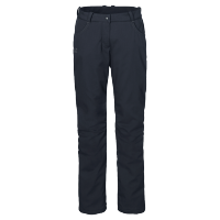 Spodnie MANITOBA WINTER PANTS WOMEN