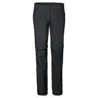 Spodnie MARRAKECH ZIP OFF PANTS WOMEN