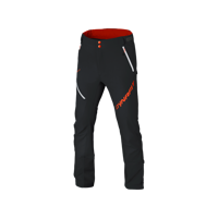 Spodnie MERCURY 2 DYNASTRETCH MEN