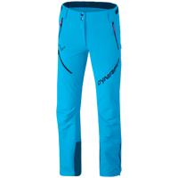 Spodnie MERCURY 2 DYNASTRETCH WOMEN