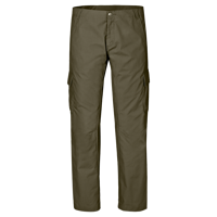 Spodnie NORTHPANTS EVO MEN