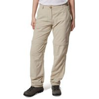 Spodnie NOSILIFE III CONVERTIBLE TROUSERS