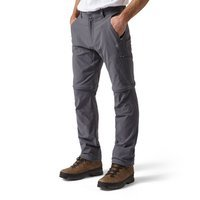 Spodnie NOSILIFE PRO CONVERTIBLE TROUSERS