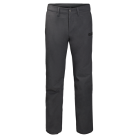 Spodnie RAINFALL PANTS MEN