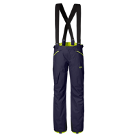 Spodnie REVELSTOKE TEXAPORE II PANTS MEN