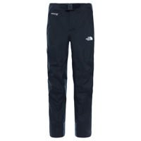 Spodnie SHINPURU II GORE-TEX MEN LONG