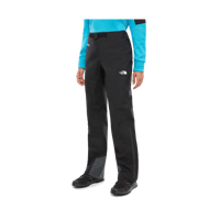 Spodnie SHINPURU II GORE-TEX WOMEN LONG