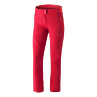 Spodnie TRANSALPER LIGHT DYNASTRETCH PANT WOMEN