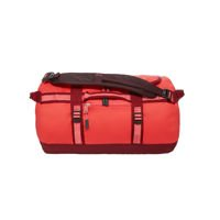Torba BASE CAMP DUFFEL XS